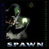 Spawn_mc