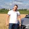 Pavel8008